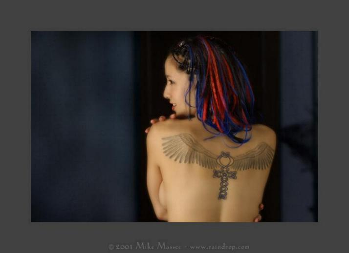 sound of her wings pic